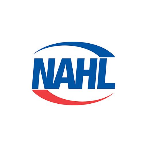 NAHL 運動 App LOGO-硬是要APP