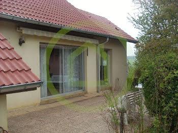 maison à Hericourt (70)