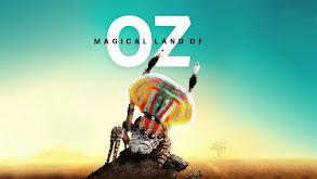 Magical Land of Oz thumbnail