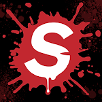 Surgeon Simulator Icon