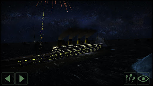 Its TITANIC 1.1.2 screenshots 1