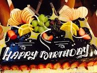 Cake Box photo 5