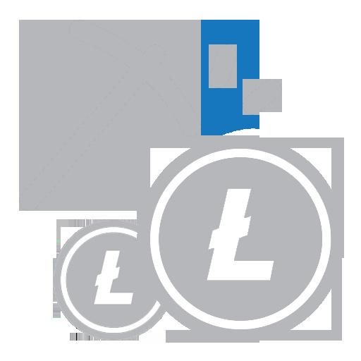 App Insights: Litecoin Miner - Free LTC Mining | Apptopia