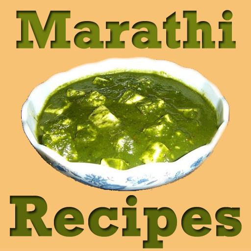 Marathi Recipes VIDEOs - Programu zilizo kwenye Google Play