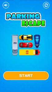 Parking Escape 이미지[2]