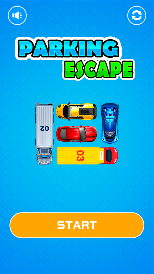 Parking Escape 이미지[6]
