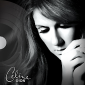 Celine Dion Songs