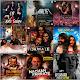 10000+ Hindi Video Songs 2016 (app)