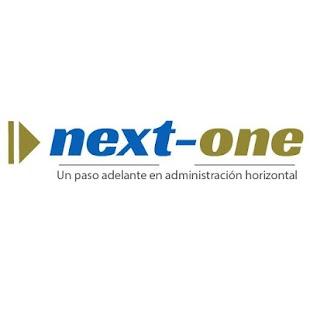 Next-One - náhled