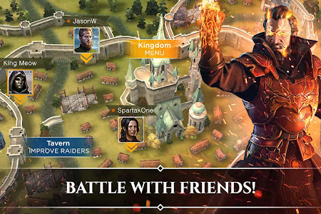 Rival Kingdoms: Age of Ruin 1.26.0.1581 screenshot 166562