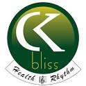 Ck bliss Health & Rhythm icon