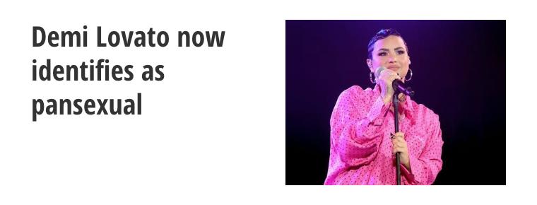 headline that captures the spirit