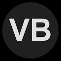 Vocabulary Builder icon