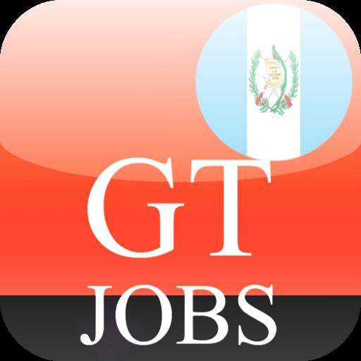Guatemala Jobs