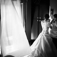 Wedding photographer Luigi Parisi (parisi). Photo of 26.06.2014