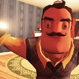 Guide hello neighbor APK Download for Android