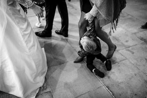 Wedding photographer Petr Wagenknecht (wagenknecht). Photo of 22.10.2018