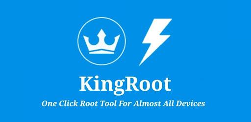 KingRoot for PC