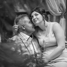Wedding photographer Andrey Mrykhin (AndreyMrykhin). Photo of 04.08.2015