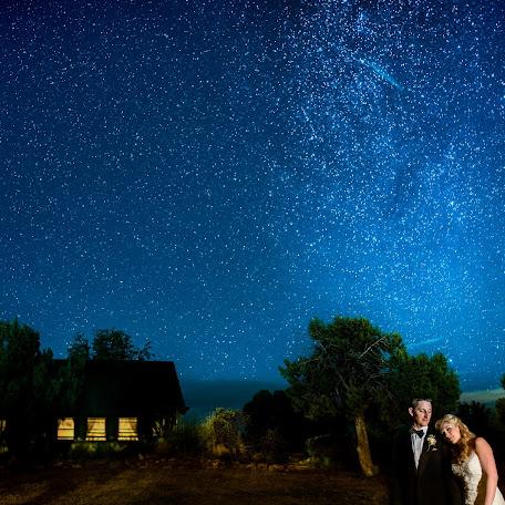 Wedding photographer Jason Marino (marino). Photo of 12.02.2016