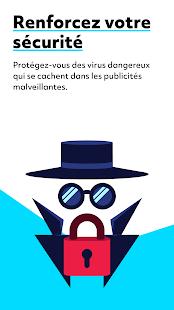 Paris annonce rencontre