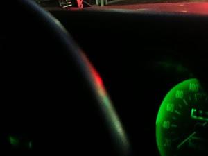 スカイライン  GC10のカスタム事例画像 トヨタさんの2019年01月21日00:30の投稿