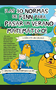 Boing (Revista) screenshot 6