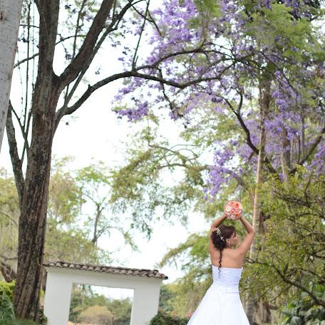 Fotógrafo de bodas hilduary peniche (peniche). Foto del 14.08.2015
