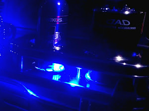 アトレーワゴン S321G のカスタム事例画像 トーチンさんの2020年10月28日21:57の投稿