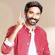 Download Find Dhanush movie names For PC Windows and Mac