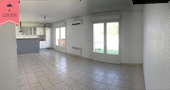 appartement à Montady (34)