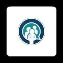 PriveDoc icon
