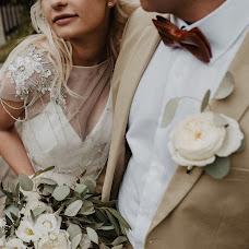 Wedding photographer Vladimir Zakharov (Zakharovladimir). Photo of 06.01.2018