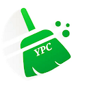 Your Phone Cleaner Lite - Pro Cleaner icon