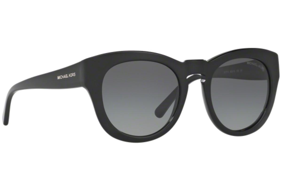 b4f908d47b Buy Michael Kors Summer Breeze MK2037 C50 317711 Sunglasses