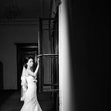Wedding photographer Aleksandr Gudak (GUDAK1). Photo of 22.11.2015