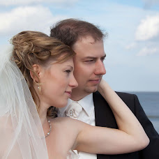 Wedding photographer Michael Stange (stange). Photo of 28.03.2014