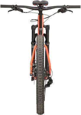 "Salsa MY21 Timberjack GX Eagle 27.5+ Bike - 27.5"" alternate image 1"