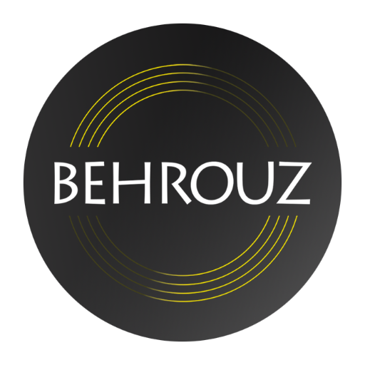 Behrouz - The Royal Biryani