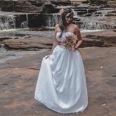 Wedding photographer Diogo Teixeira (teixeiradiogo). Photo of 03.09.2015