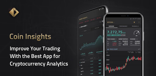 trading crypto avec chandelier