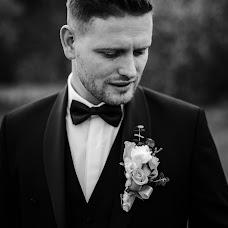 Wedding photographer Roman Romanov (Romanovmd). Photo of 13.12.2018