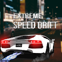 Extreme Speed Drift Racing HD icon
