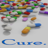 Cureplus Pharmacy