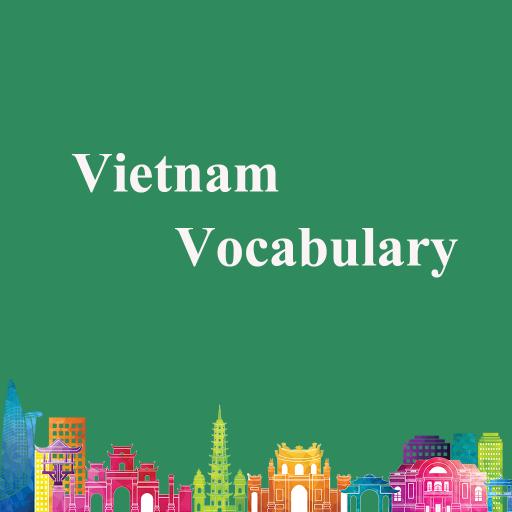 Vietnamese language in everyday life.
