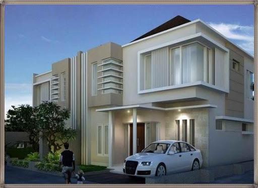 小房子設計思路