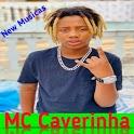 Mc Caverinha Musicas Nova (2020) Offline icon