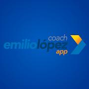 Coach Emilio