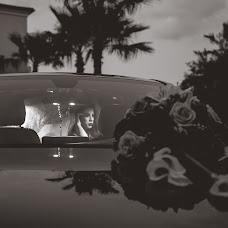 Wedding photographer Mouhab Ben ghorbel (MouhabFlash). Photo of 18.06.2017
