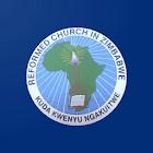 RCZ Hymns - Nziyo dze Kereke